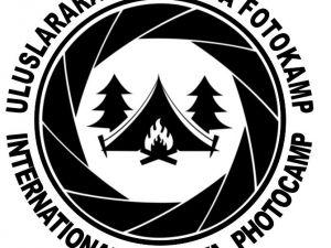 Fotokamp, Yarın Başlıyor
