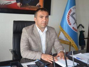 Fatsa'da 22 Bin Öğrenci Karne Alacak
