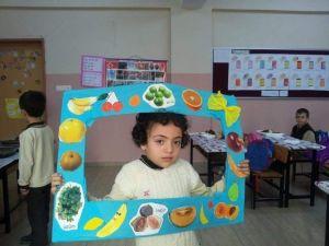 Burhaniye'de Küçük İlkay'ın Tedavisi İçin Seferber Oldular