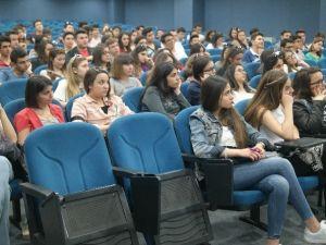 GKV'liler Üniversiteleri Mercek Altına Aldı