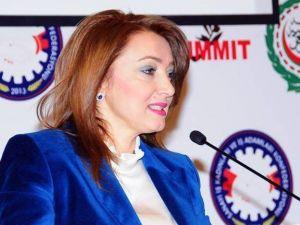 Türkiye İş Dünyası, Yeni Kurulacak Hükumette Kuvvetler Ayrılığı İlkesine Dikkat Çekti