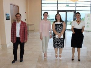 İstanbul Gelişim Üniversitesi'nden Öğretmenlere Yüzde 100 Burs Fırsatı