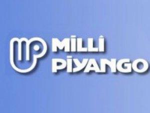 Milli Piyango'da beklenen değişiklik açıklandı