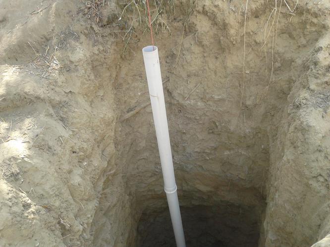 Kralın mezarını kazan defineciler suçüstü yakalandı