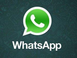 iPhone kullanıcılarına WhatsApp Web müjdesi!