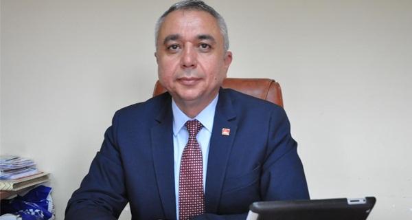 Çankır'ın 30 Ağustos Kutlama Mesajı
