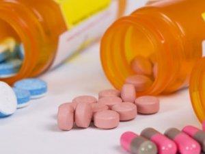 Bilinçsiz vitamin kullanımı hastalıklara yol açıyor