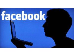 Facebook artık arkadaşlarınızı yüzünden tanıyacak!