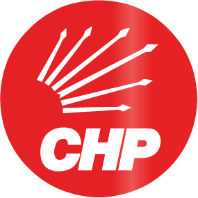 CHP'de Şok İstifa