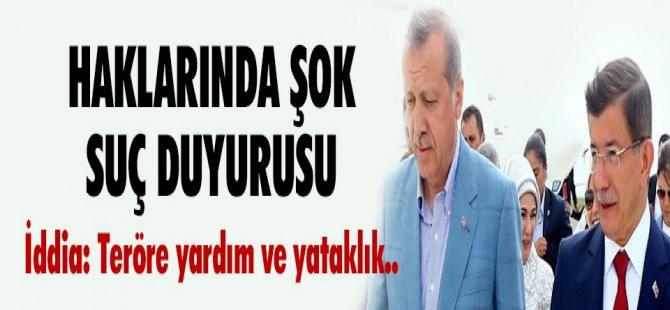 CHP AYDIN MİLLETVEKİLİ TEZCAN'DAN HÜKÜMETE ŞOK İDDİANAME!