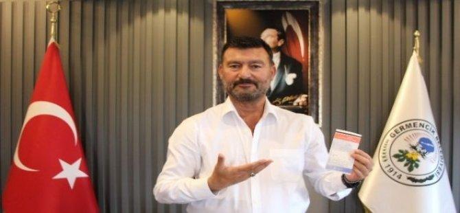 Çerçioğlu, Ali Kıran Baş Kesen Mi?