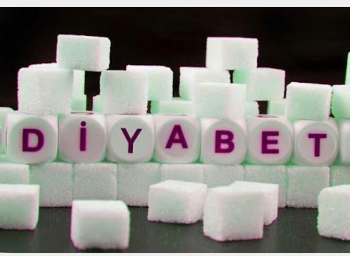 Şeker hastalarının bilmesi gereken tüyolar