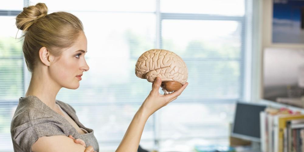 Üretken bir beyin için tüketilmesi gereken besinler