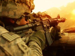 İşte Bedelli Askerliğin Şartları