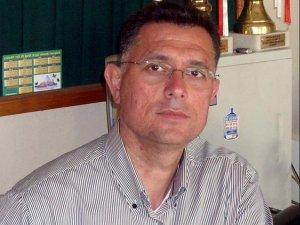 Yıldızspor Geleneksel Dayanışma Gecesi Hazırlıklarını Sürdürüyor