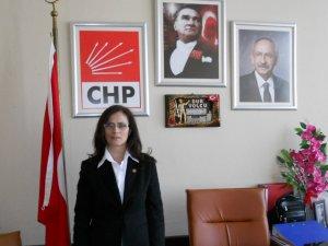 CHP'den Yıldönümü Açıklaması