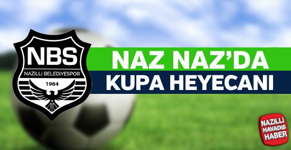 Ziraat Türkiye Kupası'nda 3'üncü Tur Heyecanı Başlıyor