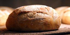 Kanser ve diyabete karşı tam buğday ekmeği önerisi