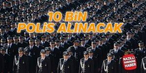 POMEM'e 10 bin polis alınacak