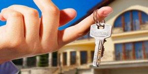 Bu tarihlerde ev alanlar dikkat! Fazla para ödemiş olabilirsiniz