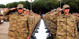 Askerlik kısalıyor mu? Askerlik süresi 9 aya düşecek mi?