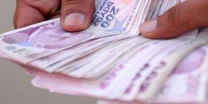 Halkbank'tan esnaf ve sanatkarlara 22 milyar lira kredi desteği