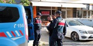 AYDIN'DA UYUŞTURUCU OPERASYONU!33 gözaltı...