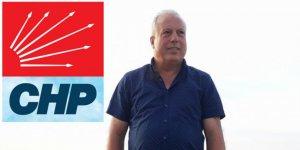 Alevi Derneği Eski Başkanından Nazilli CHP'ye Ağır Eleştiri