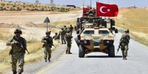 Aydın'da Barış Pınarı Harekâtı Operasyonu:37 gözaltı