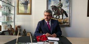 Otogarı vermeyen Haluk Alıcık'a hapis cezası!