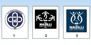 Nazilli'de logo yarışması krize döndü!