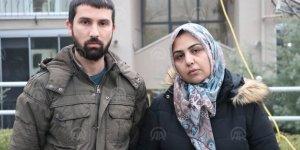 """Ege Üniversitesindeki """"organ nakli ölüm getirdi '' iddiaları"""