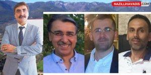 """MHP'li başkanın en büyük muhalifi """"Cumhur İttifakı"""""""