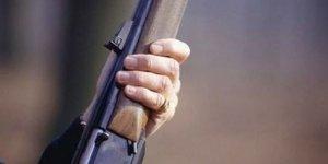 Aydın'da av tüfeğiyle oğlunu öldüren babanın yargılanmasına devam edildi