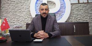 YEŞİL MAHALLE'YE 26 YENİ DAİRE PROJESİ