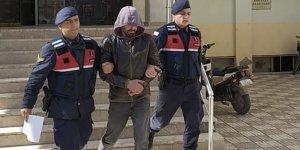 Dolandırıcılık Yapan 2 Kişi Tutuklandı