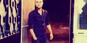 Aydın'da kaza yapan genç hayatını kaybetti