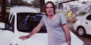 Kuyucak'ta dehşet... Oğlunu ve eski eşini öldürdü