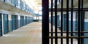 Bugünden itibaren cezaevinde çalışan personel evlerine gönderilmeyecek