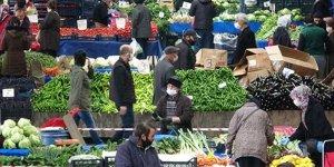 Efeler Belediyesi Pazar Günlerinin Değiştiğini Duyurdu