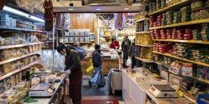 Aydın'da Bakkal, Market, Büfe ve Kuruyemişçiler Arefe Günü Açık Olacak mı?