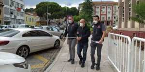 Aydın'da uyuşturucu operasyonunda bir kişi tutuklandı