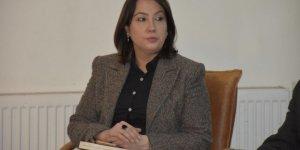 Karacasu'da MHP'li Koruk İstifa Etti