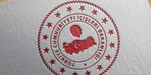 İçişleri Bakanlığı'ndan 81 il valiliğine koronavirüs talimatı