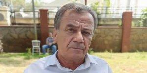 Nazilli Belediyesi'nin yeni başkanvekili belli oldu