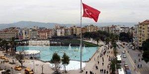 Aydın, Başbakan Davutoğlu'na Hazırlanıyor