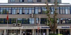 İncirliova Belediyesi'nde Bina Sorununu Çözdü