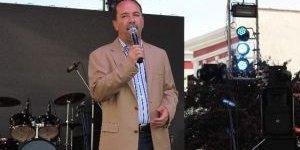 5. Uluslararası Edirne Bando Ve Ciğer Festivali Başladı