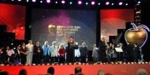 11. Altın Elma'da Finalistler Açıklandı