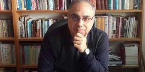 Doç. Dr. Çelik'e Türkiye Bilimler Akademisi Ödülü